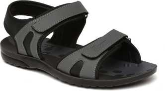 3c7d5f0e3 Paragon Footwear - Buy Paragon Footwear Online at Best Prices in ...