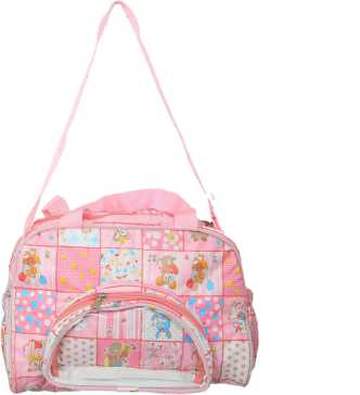 Kuber Industries Mama S Baby Carrier Travelling Dia
