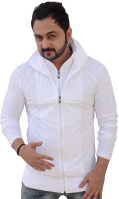 c2f3a712c4ed Long T Shirt - Buy Long T Shirt online at Best Prices in India ...