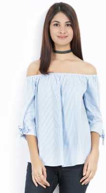 03c56c45cde Forever 21 Shirts Tops Tunics - Buy Forever 21 Shirts Tops Tunics ...