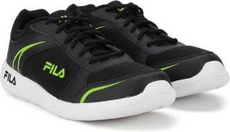 735b9eb9bf1ee3 Fila Mens Footwear - Buy Fila Mens Footwear Online at Best Prices in ...