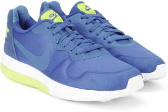 56c018096329 Nike Casual Shoes - Buy Nike Casual Shoes Online at Best Prices In ...