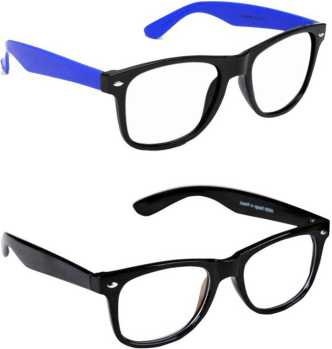 e49802353b Aligatorr Sunglasses - Buy Aligatorr Sunglasses Online at Best Prices in  India - Flipkart.com