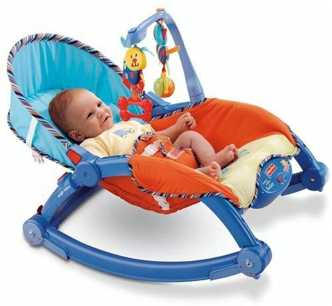 Buy Baby Bouncers Rockers Swings Online In India At Best Prices