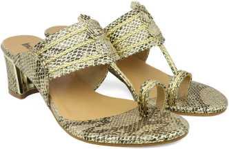 85abe07fcbd Inc 5 Womens Footwear - Buy Inc 5 Womens Footwear Online at Best ...