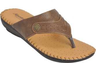 5a5e3e1bd615 Ajanta Footwear - Buy Ajanta Footwear Online at Best Prices in India ...