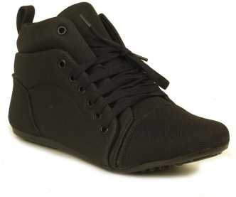 3f818112bcbe2 Canvas Shoes - Buy Canvas Shoes Online For Women At Best Prices In India -  Flipkart.com