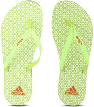 7eb10b289 Adidas Slippers   Flip Flops For Women - Buy Adidas Womens Slippers ...