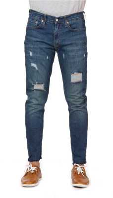 0486d9467a95 Ripped Jeans - Buy Torn   Knee Burst Jeans   Ripped Skinny Jeans ...
