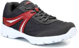 9afa7cdb6ff9 Sparx Sports Shoes - Buy Sparx Sports Shoes Online For Men At Best ...