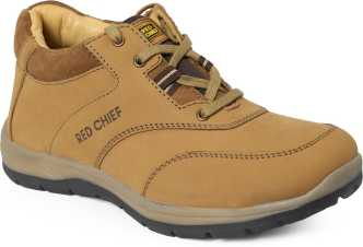 686db7accbf Red Chief Mens Footwear - Buy Red Chief Mens Footwear Online at Best ...