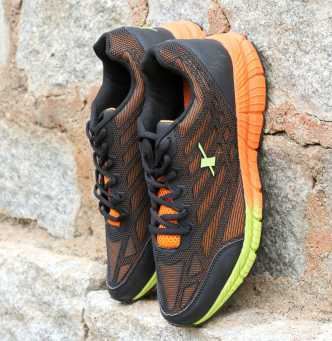 ae9dc0ab090 Sparx Sports Shoes - Buy Sparx Sports Shoes Online For Men At Best ...