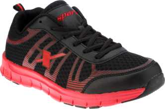 78a04ace5b7ced Sparx Sports Shoes - Buy Sparx Sports Shoes Online For Men At Best ...