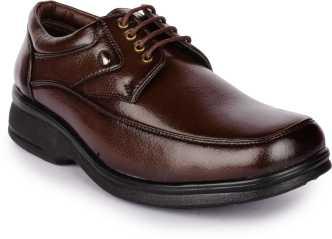 d15341c2d41d Action Mens Footwear - Buy Action Mens Footwear Online at Best ...