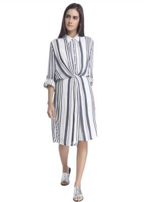 Shirt Dresses Buy Shirt Dresses Online At Best Prices In India