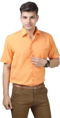 ede1f8bbc Koutons Outlaw Formal Shirts - Buy Koutons Outlaw Formal Shirts ...