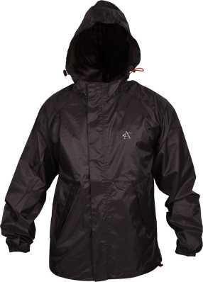 53508c15c Waterproof Jackets - Buy Waterproof Jackets online For Men, Women ...