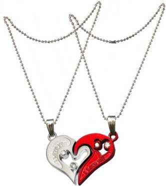 92e091a623e5 Mens Pendants Lockets - Buy Lockets/Pendants For Men Online at Best Prices  In India | Flipkart.com