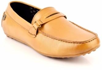 Lee Cooper Formal Shoes - Buy Lee