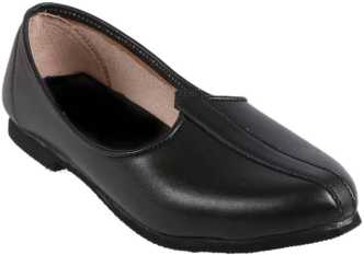 f3a0aba518e Royal Footwear - Buy Royal Footwear Online at Best Prices in India ...