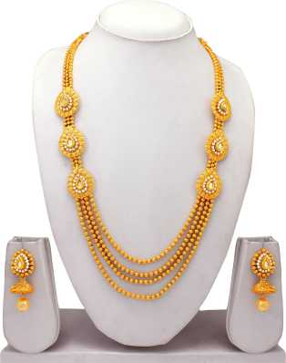 Traditional Jewellery - Buy Traditional Jewellery online at