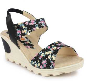 192b36266fa6 Digni Womens Footwear - Buy Digni Womens Footwear Online at Best Prices In  India