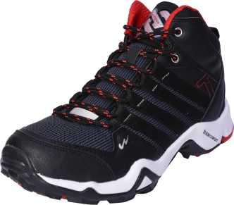 4eb8a91c712 Campus Footwear - Buy Campus Footwear Online at Best Prices in India ...