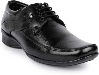 9b673ae5d30 Action Formal Shoes - Buy Action Formal Shoes Online at Best Prices In India