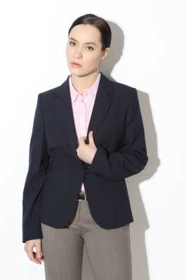 947e2d45c3eaf Womens Formal Blazers - Buy Blazers For Women Online at Best Prices ...