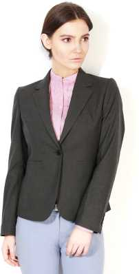 Womens Formal Blazers - Buy Blazers For Women Online at Best Prices ... 28f658fdae59