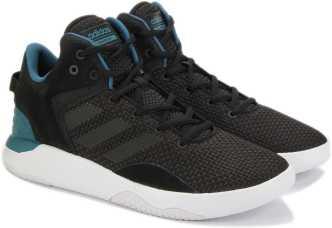 lowest price c9b07 4ffb7 Adidas Neo Footwear - Buy Adidas Neo Footwear Online at Best Prices ...