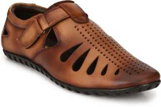 acc34799f71c Peponi Sandals Floaters - Buy Peponi Sandals Floaters Online at Best ...