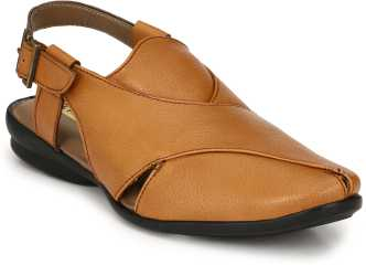 23d9d188a39b Peponi Sandals Floaters - Buy Peponi Sandals Floaters Online at Best ...