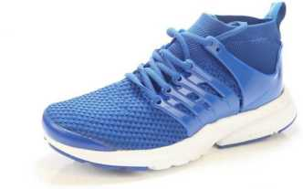 sports shoes aa05c 693d2 Max Air Sports Shoes - Buy Max Air Sports Shoes Online at Best ...
