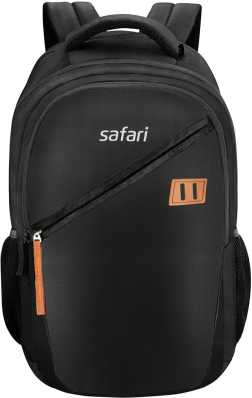 Safari Backpacks - Buy Safari Backpacks Online at Best Prices In India  6aeaf02734ea3