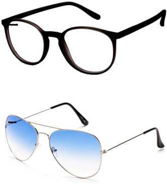 e83fe86f0 Cat Eye Sunglasses - Buy Cat Eye Glasses Online at Best Prices in India |  Flipkart.com