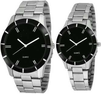f4a9fb7da607 Fancy Watches - Buy Fancy Watches Online at Best Prices in India ...