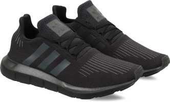 the best attitude f8539 c7ede Adidas Originals Mens Footwear - Buy Adidas Originals Mens F