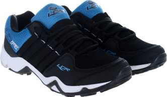 Lancer Sports Shoes - Buy Lancer Sports Shoes Online at Best Prices ... 1a11bc4e5