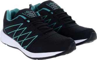 907fb63277b7 Lancer Mens Footwear - Buy Lancer Mens Footwear Online at Best ...