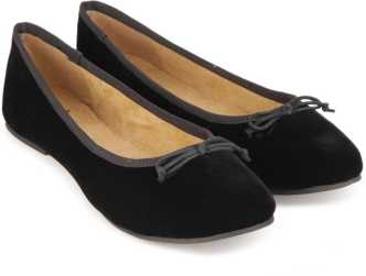0e1dbea9c6 Carlton London Womens Footwear - Buy Carlton London Womens Footwear Online  at Best Prices In India | Flipkart.com