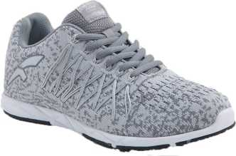 669f3e77f725 Womens Running Shoes - Buy Running Shoes For Women at best prices in ...