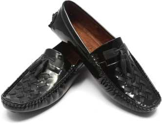 be2ce5f23ed4 Tassel Loafers - Buy Tassel Loafers online at Best Prices in India ...