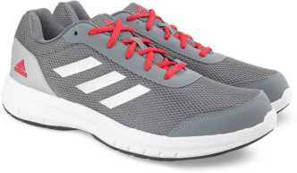 f9d835b040c Adidas Shoes - Buy Adidas Sports Shoes Online at Best Prices In ...