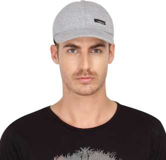 91a8697dcb9 Caps for Men - Buy Mens Hats/ Snapback / Flat Caps Online at Best ...
