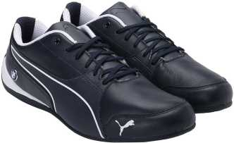 Puma Bmw Shoes - Buy Puma Bmw Shoes online at Best Prices in India ... c2aa7f565