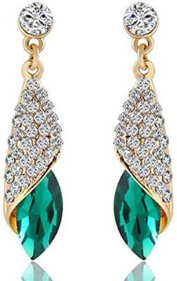 1a4ba64ba720c Shining Diva Jewellery - Buy Shining Diva Jewellery Online at Best ...