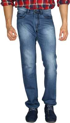 Wax Woods Men Mens Clothing - Buy Wax Woods Mens Clothing