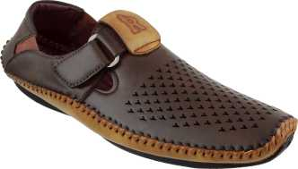 0189bd5f8dd Marshal Footwear - Buy Marshal Footwear Online at Best Prices in ...