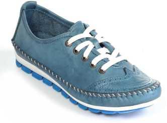 d4c74121d2d Pavers England Footwear - Buy Pavers England Footwear Online at Best ...